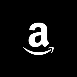 amazon_author